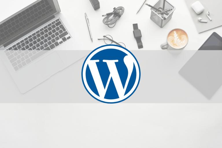 Can WordPress handle heavy traffic?