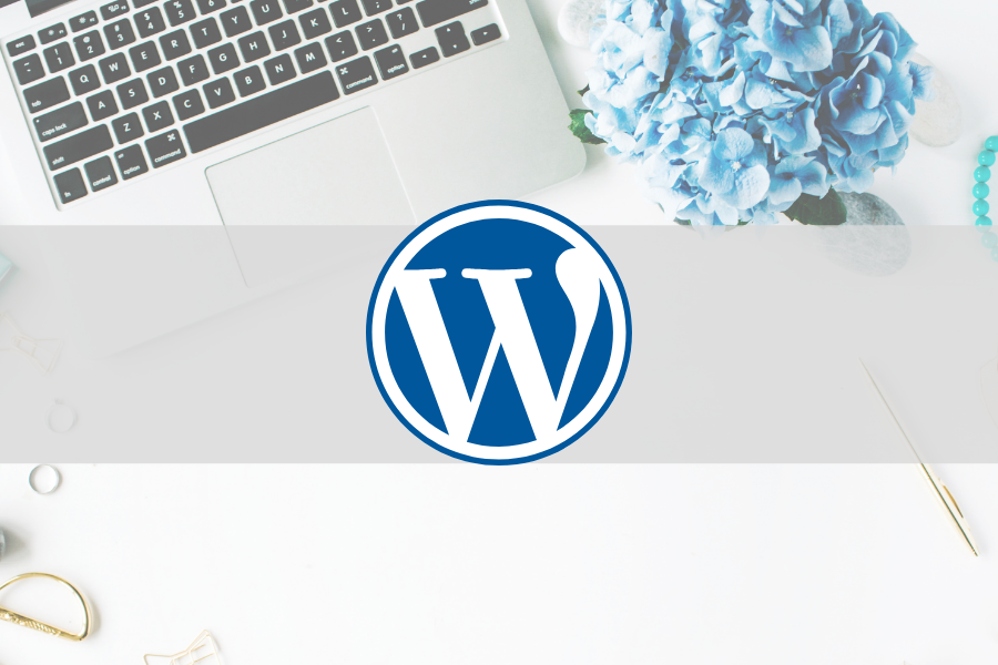 What is the purpose of WordPress?