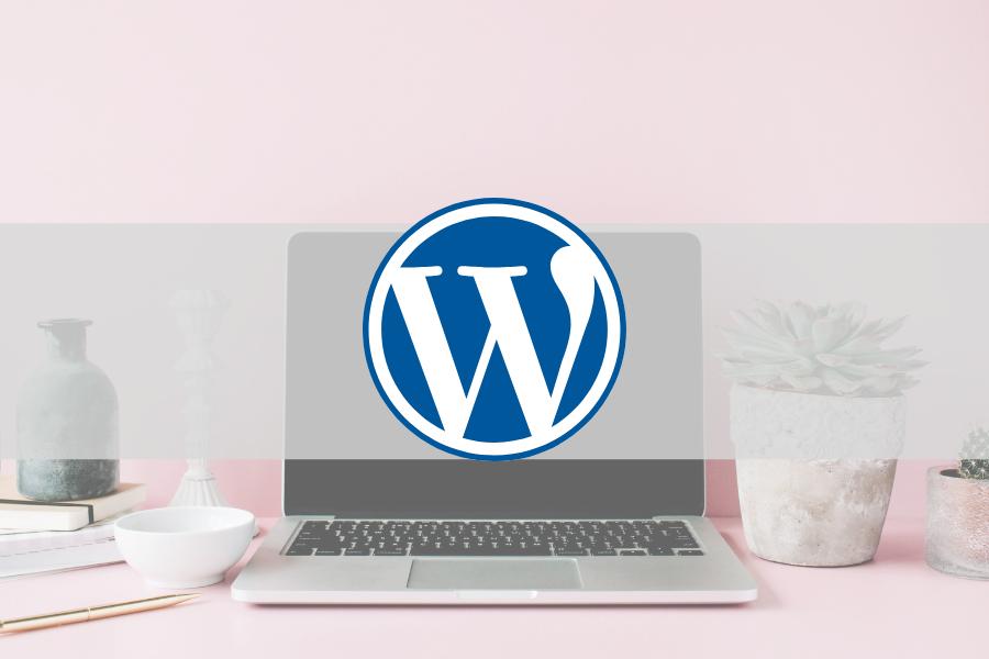 Why my WordPress website is slow?